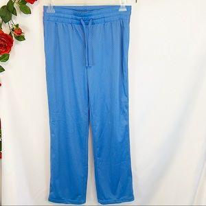 🌼Danskin Now Light Blue Athletic Pants Joggers